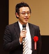 daihyo.JPG